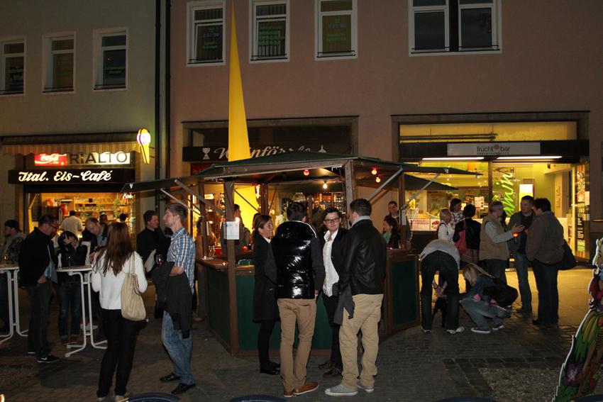 Ute Brand - Assistenz - ZF Friedrichshafen AG | XING